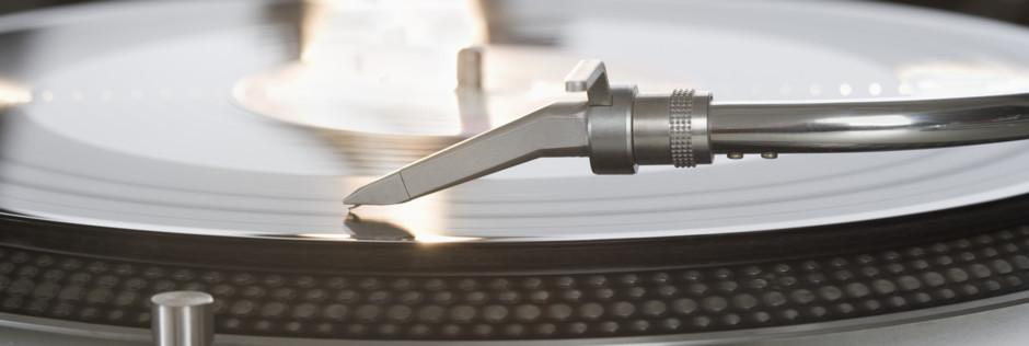 DJ Münster Hochzeit